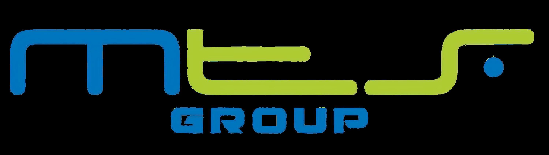 mtsgroup